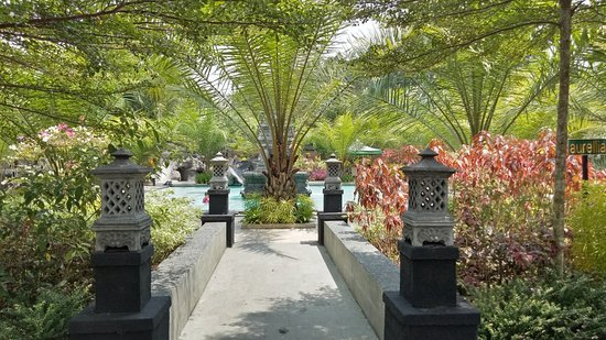 Lembah Tumpang Resort Picture Of Lembah Tumpang Resort Malang