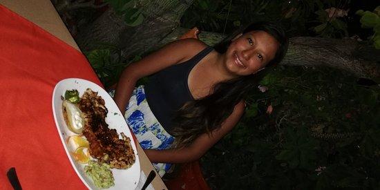 Restaurant El Arrayan : IMG_20180407_212523_large.jpg