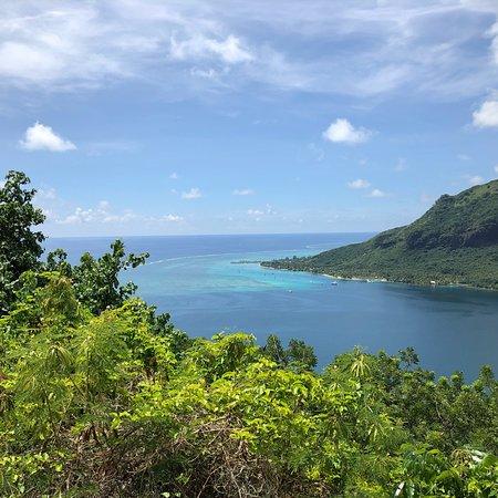 Papetoai, Fransk Polynesien: photo4.jpg