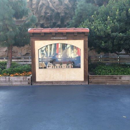Buena Park, CA: photo3.jpg