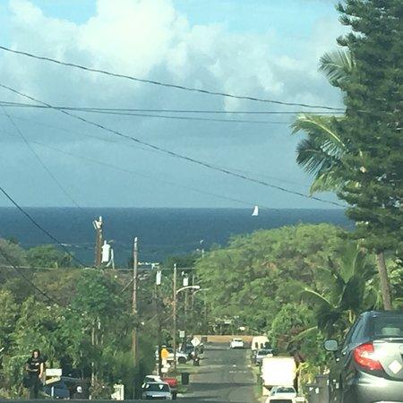 Ocean Breeze Hideaway: photo0.jpg