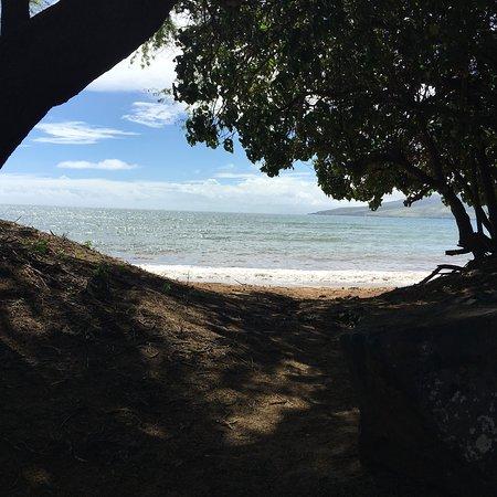 Ocean Breeze Hideaway: photo1.jpg