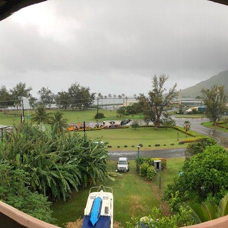 Garden Island Inn Hotel: photo1.jpg