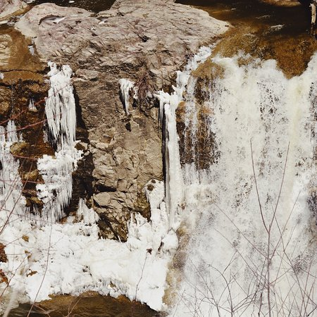 Redwood Falls, MN: photo4.jpg