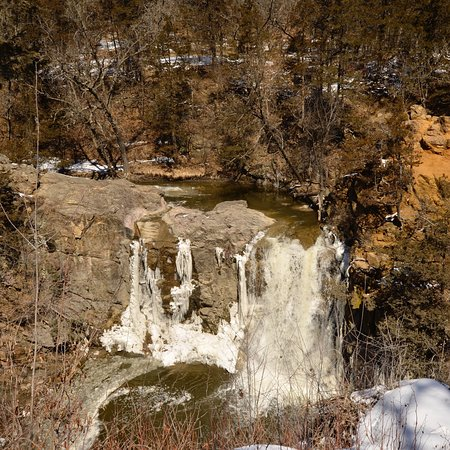 Redwood Falls, MN: photo5.jpg