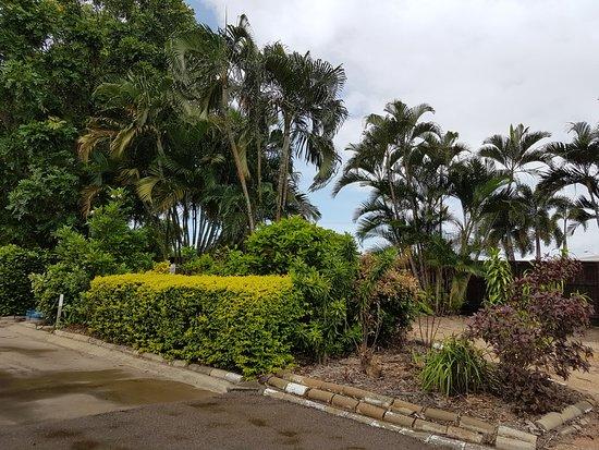 coral coast tourist park townsville updated 2018. Black Bedroom Furniture Sets. Home Design Ideas