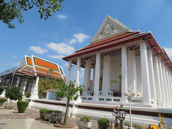 Wat Mahannapharam