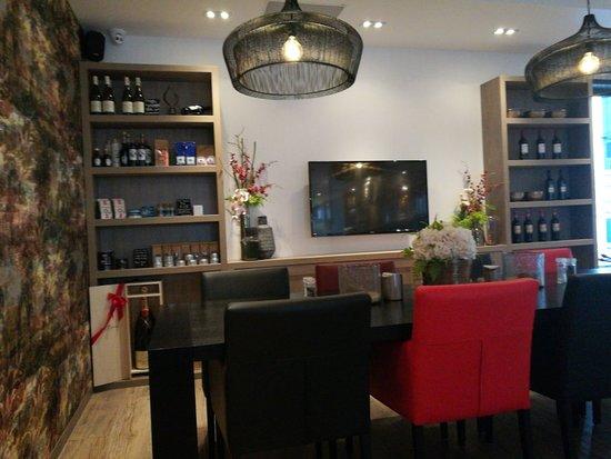 Bruinisse, The Netherlands: TA_IMG_20180408_081540_large.jpg