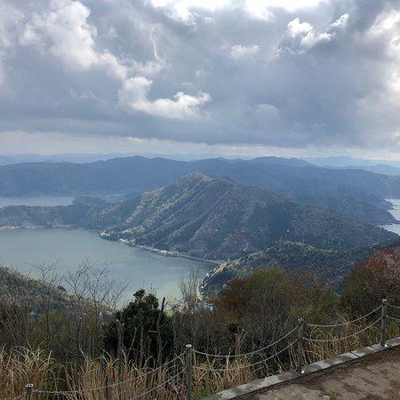 Fukui Prefecture, اليابان: photo1.jpg