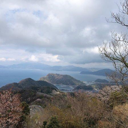 Fukui Prefecture, اليابان: photo2.jpg