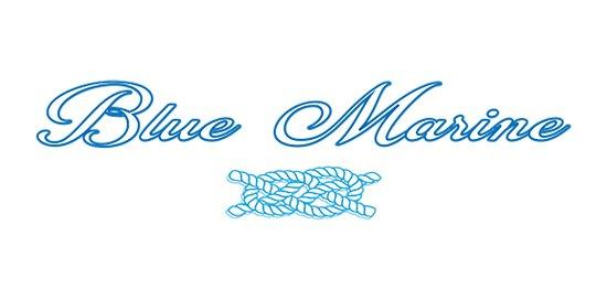 Blue Marine - Escursioni in barca alle grotte di Santa Maria di Leuca