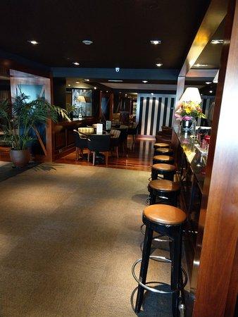 U232 Hotel: IMAG0130_large.jpg