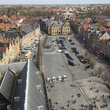 Πολεμικό Μουσείο Φλάνδρας: photo1.jpg
