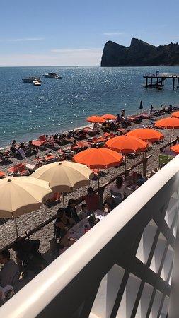 Foto de Taverna del Capitano