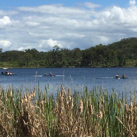Beaudesert, Αυστραλία: photo1.jpg