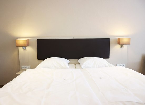 Hotel Lasthaus am Ring: Doppelzimmer Business