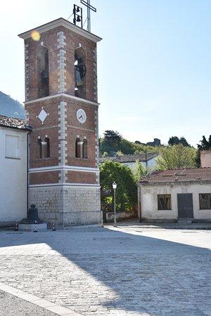 Belvedere di Civita Superiore