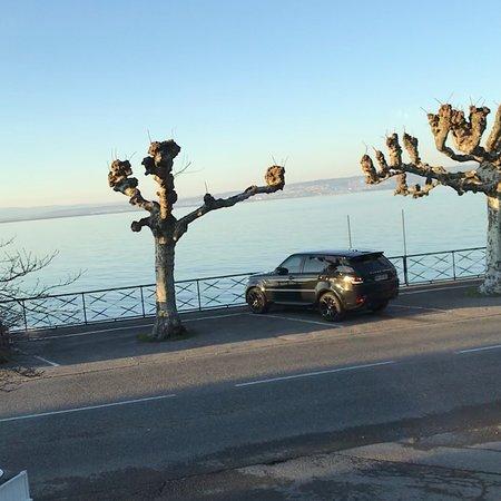 Amphion Les Bains, Frankreich: photo0.jpg