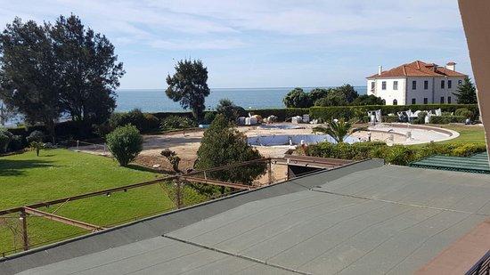 Vila Gale Cascais: IMG-20180331-WA0007_large.jpg