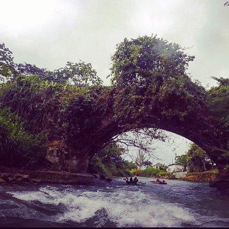 Saint Ann Parish, Jamaica: photo2.jpg