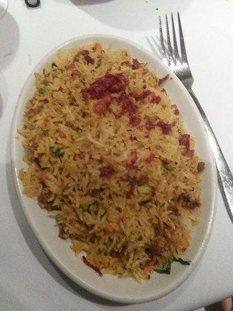 Hussain's Indian Cuisine: IMG_20180407_193805_large.jpg