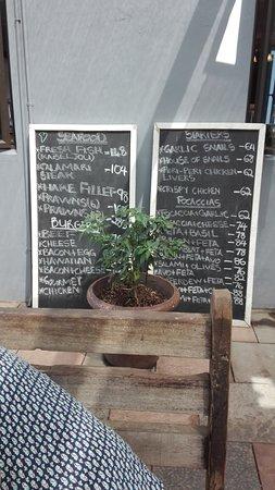 Mtunzini ภาพถ่าย