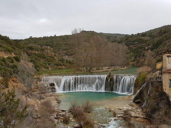 Bierge, España: 20180406_182527_large.jpg