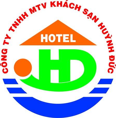 Cao Lanh, Vietnam: Logo