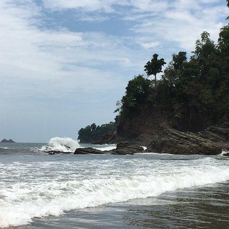 Ballena, Κόστα Ρίκα: photo0.jpg