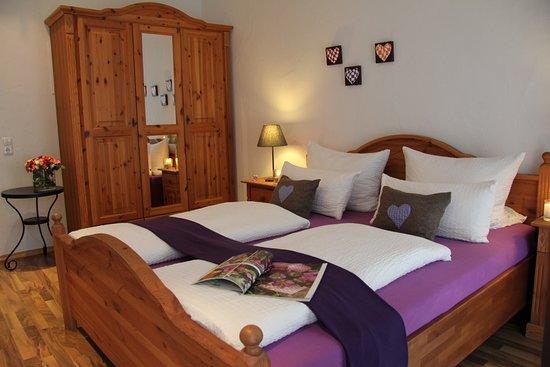 Gastehaus schoeberl updated prices reviews photos for Fussen design hotel