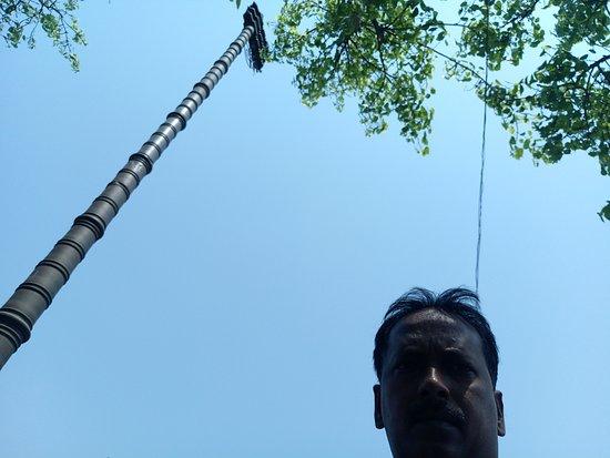 Draksharama照片