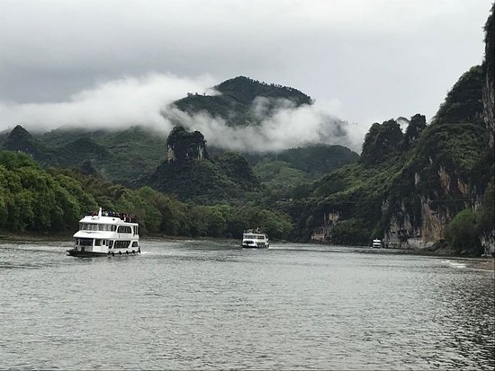 Guangxi, China: IMG-20180325-WA0029_large.jpg