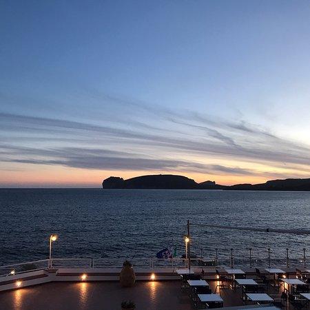 El Faro Hotel: photo0.jpg