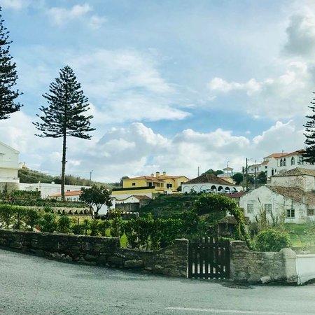 Azenhas do Mar, Portugal: photo2.jpg