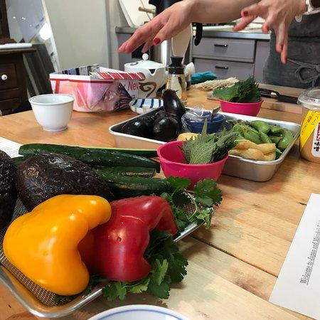 Mayuko S Little Kitchen