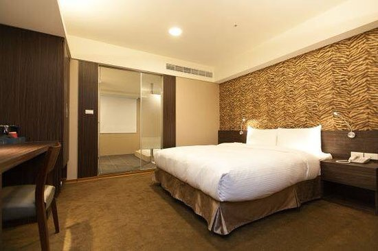 fairytale yi su hotel jiaoxi updated 2019 prices reviews yilan rh tripadvisor com