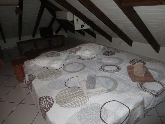 写真Residence Anse Caraibe枚