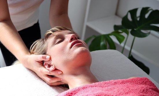 Ayurvedic Massage Lisbon