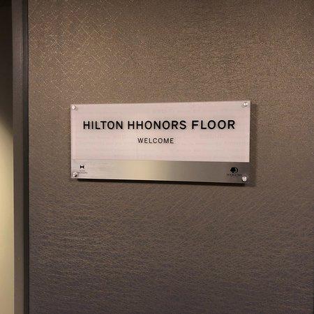 DoubleTree by Hilton Hotel Cedar Rapids Convention Complex: photo4.jpg