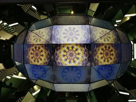 Zagreb Muzej Iluzija