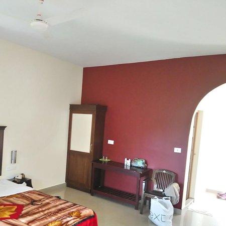 Kerala House: photo1.jpg