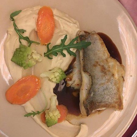 Restaurant du Domaine : photo1.jpg