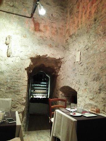 Castel Ritaldi, Italia: IMG_20180322_092031_large.jpg