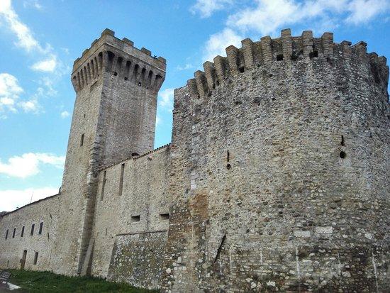 Castel Ritaldi, Italia: IMG_20180321_133021_large.jpg