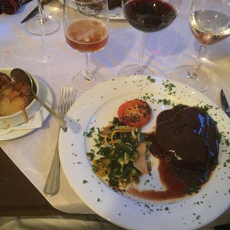 Restaurante Olé: photo0.jpg
