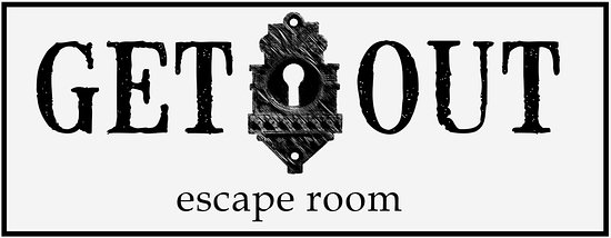 Get Out Escape Room