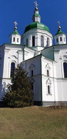 Bilde fra Velikiye Sorochintsy