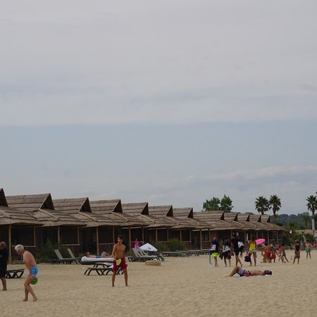 Kon Tiki Riviera Villages : photo0.jpg
