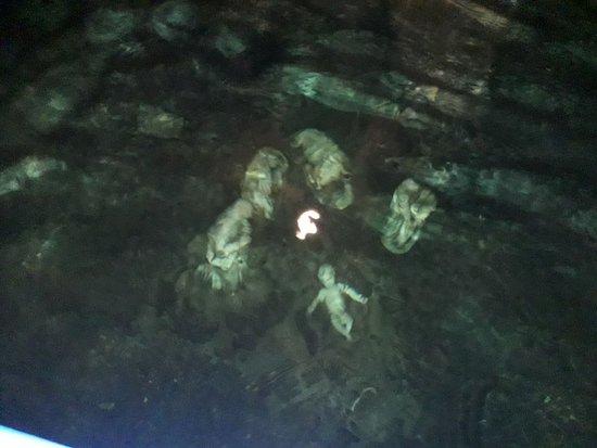 Grotta dello Smeraldo: IMG-20180408-WA0009_large.jpg