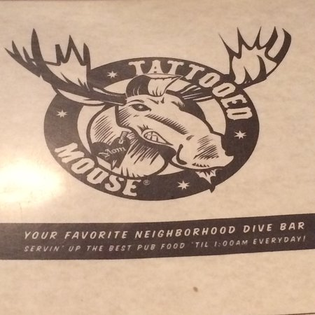 tattooed moose johns island omd men om restauranger